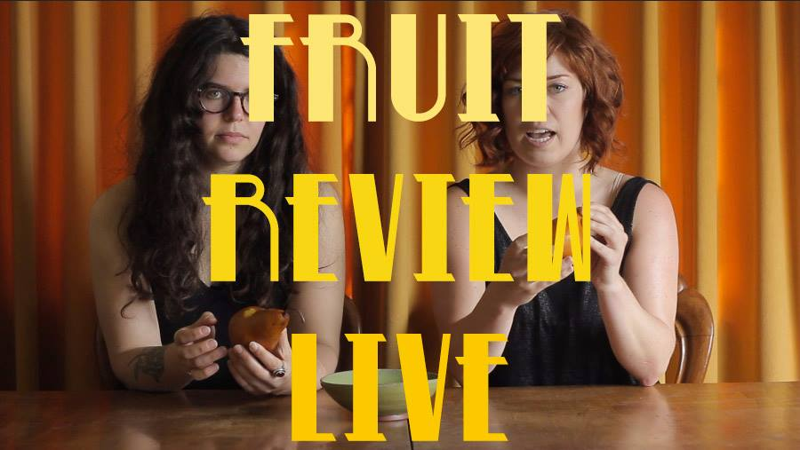 fruit-review-live